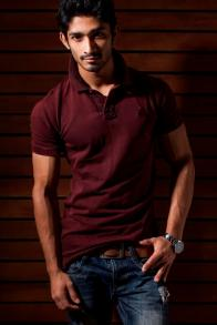 04_IMM_Indian_Male_Models_Nazmul_Dhaka_Bangladesh
