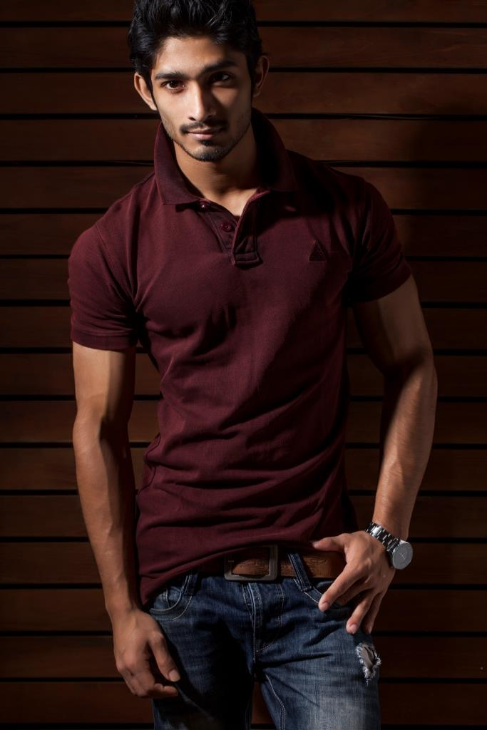 04_IMM_Indian_Male_Models_Nazmul_Dhaka_Bangladesh