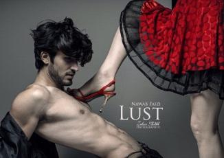 04_IMM_Indian_Male_Models_Zaheer_Shaikh