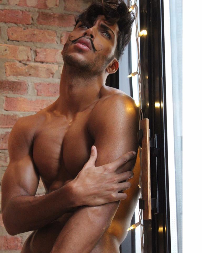 04C_IMM_Indian_male_models
