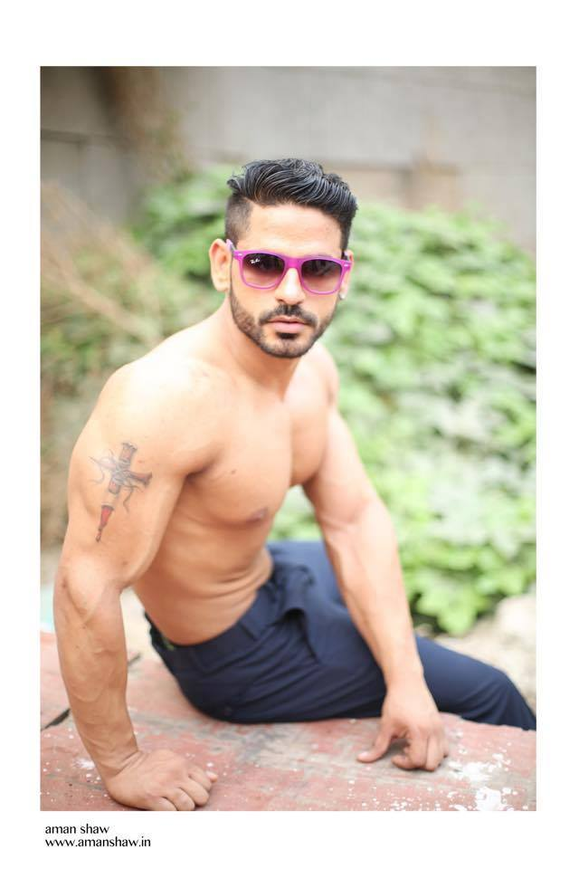 05_IMM_India_Male_Models_Gagan