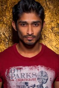 05_IMM_Indian_Male_Models_Nazmul_Dhaka_Bangladesh