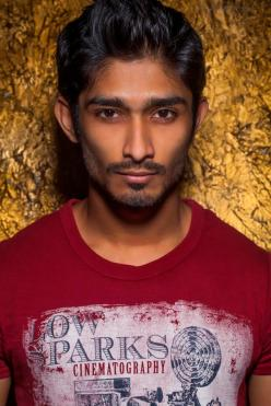 05_IMM_Indian_Male_Models_Nazmul_Dhaka_Bangladesh