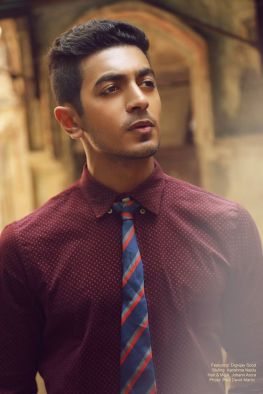 05_IMM_Indian_Male_Models_Paul_David_Martin_Lost_In_Fashion