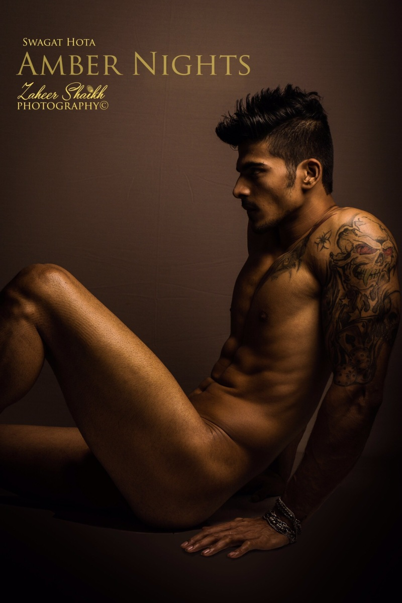 05_IMM_Indian_Male_Models_Zaheer_Shaikh