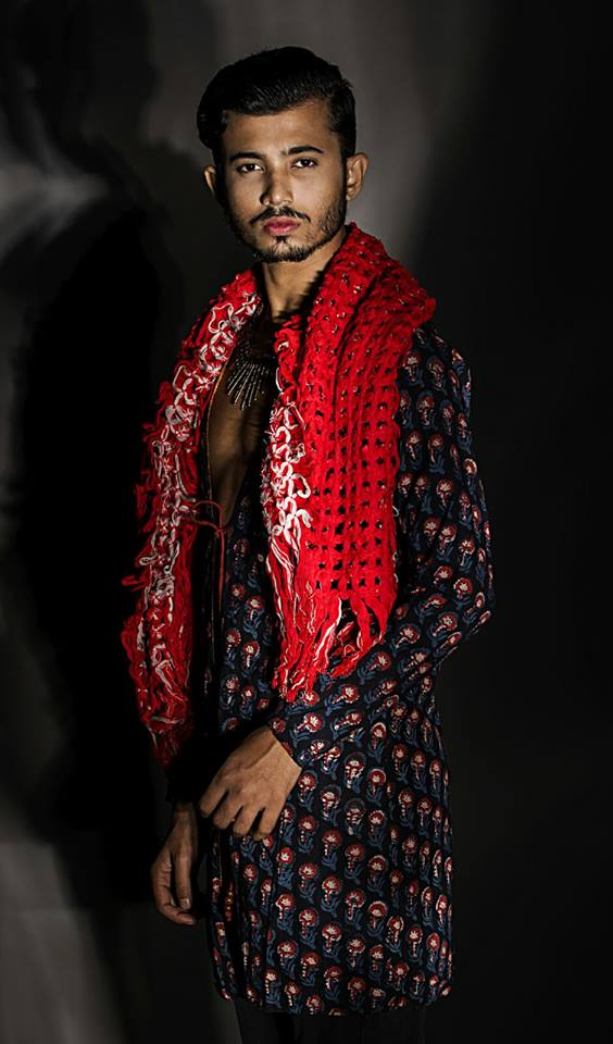 06_IMM_Indian_Male_Models_AD_Prasenjit_Das