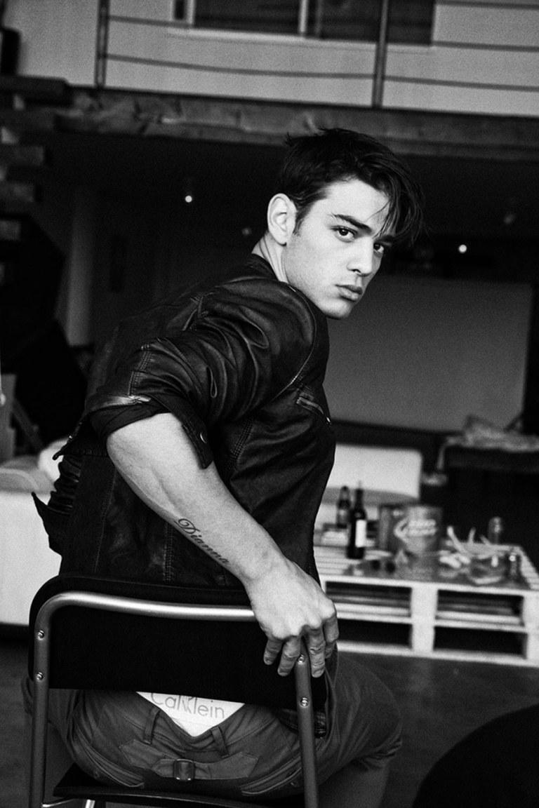 06_IMM_Indian_Male_Models_International