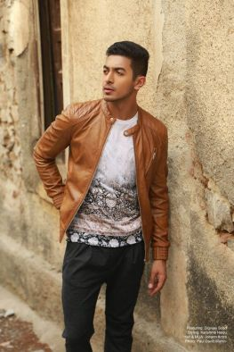 06_IMM_Indian_Male_Models_Paul_David_Martin_Lost_In_Fashion