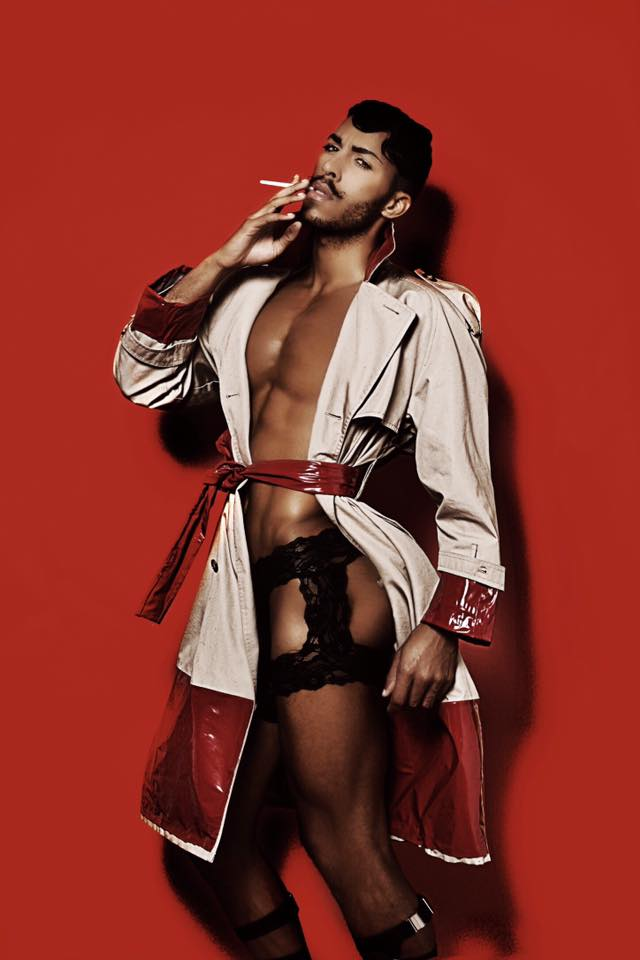07_IMM_Indian_male_models