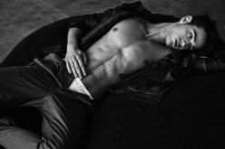07_IMM_Indian_Male_Models_International