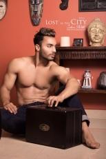 07_IMM_Indian_Male_Models_Zaheer_Shaikh