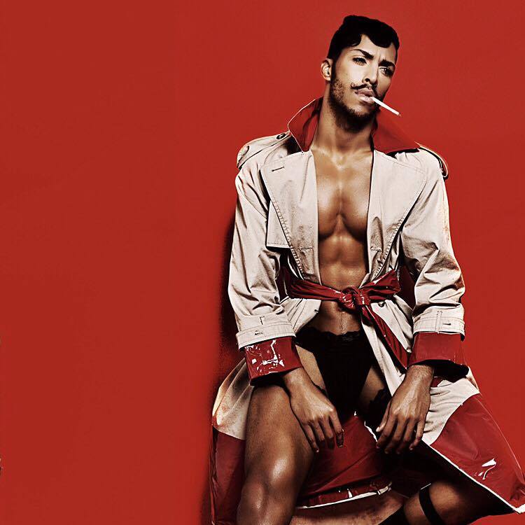08_IMM_Indian_male_models