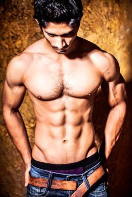 08_IMM_Indian_Male_Models_Nazmul_Dhaka_Bangladesh