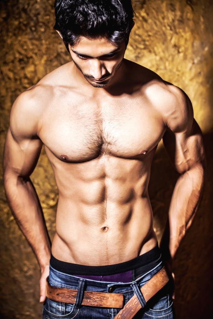 08_IMM_Indian_Male_Models_Nazmul_Dhaka_Bangladesh