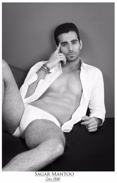 08_IMM_Indian_Male_Models_Zaheer_Shaikh