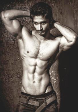 09_IMM_Indian_Male_Models_Nazmul_Dhaka_Bangladesh