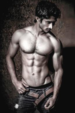 10_IMM_Indian_Male_Models_Nazmul_Dhaka_Bangladesh
