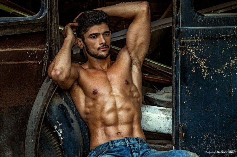 11_IMM_Indian_Male_Models_Deepak