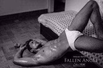 11_IMM_Indian_Male_Models_Zaheer_Shaikh