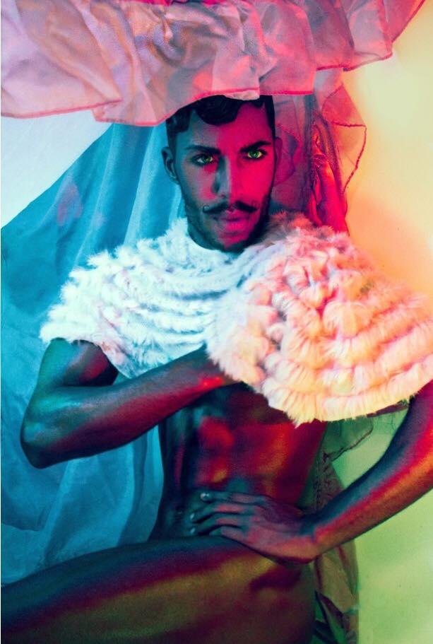 12_IMM_Indian_male_models