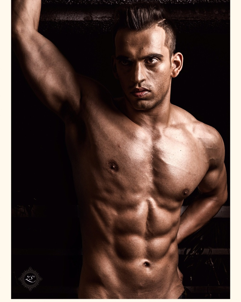 12_IMM_Indian_Male_Models_Zaheer_Shaikh