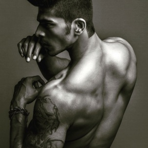 13_IMM_Indian_Male_Models_Zaheer_Shaikh