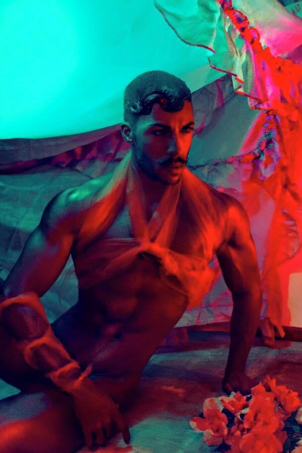 14_IMM_Indian_male_models