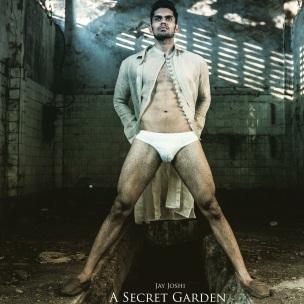 14_IMM_Indian_Male_Models_Zaheer_Shaikh