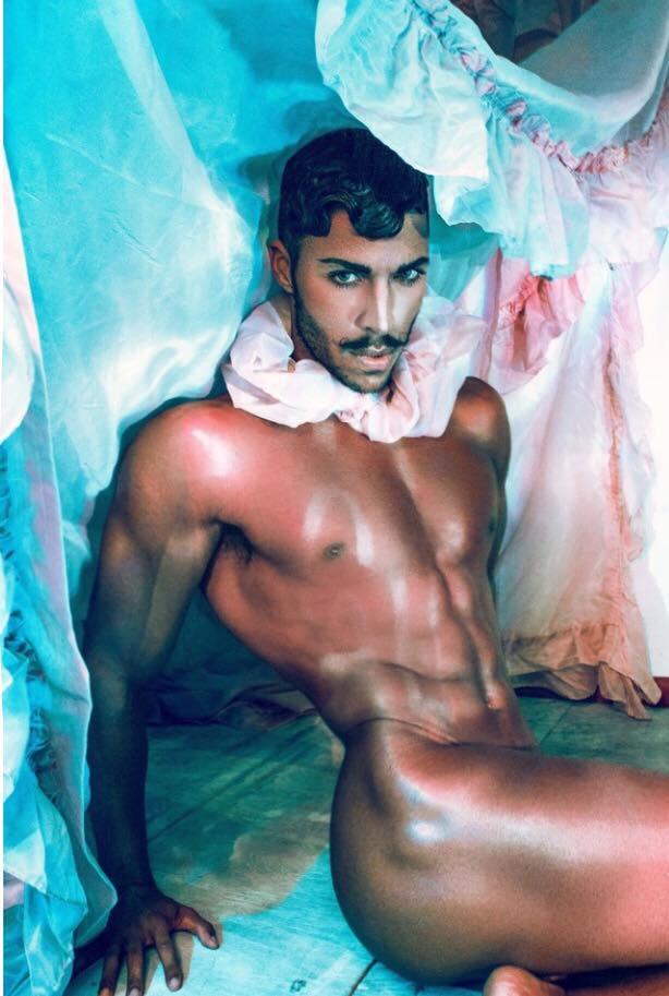 15_IMM_Indian_male_models