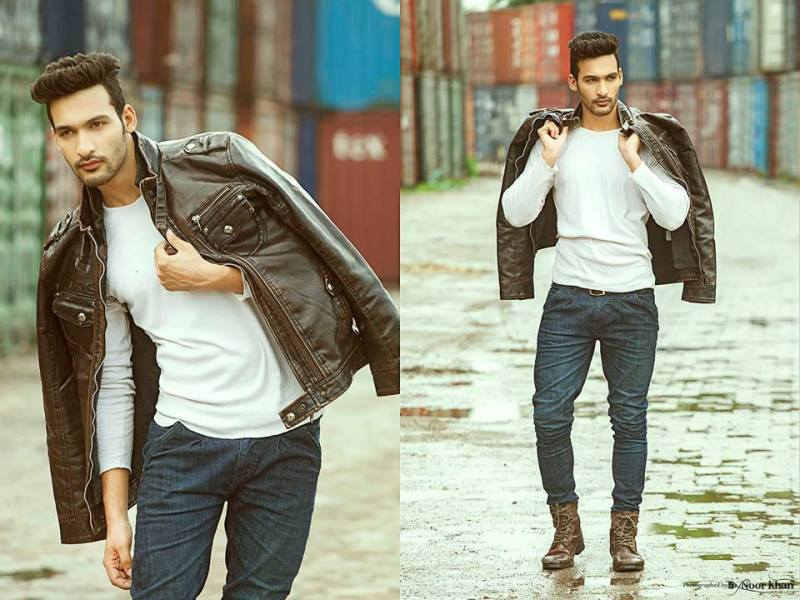 16_IMM_Indian_Male_Models_Pradeep