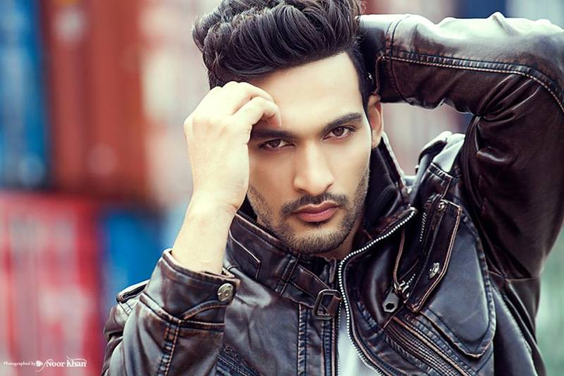18_IMM_Indian_Male_Models_Pradeep