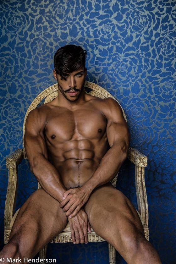 19_IMM_Indian_male_models
