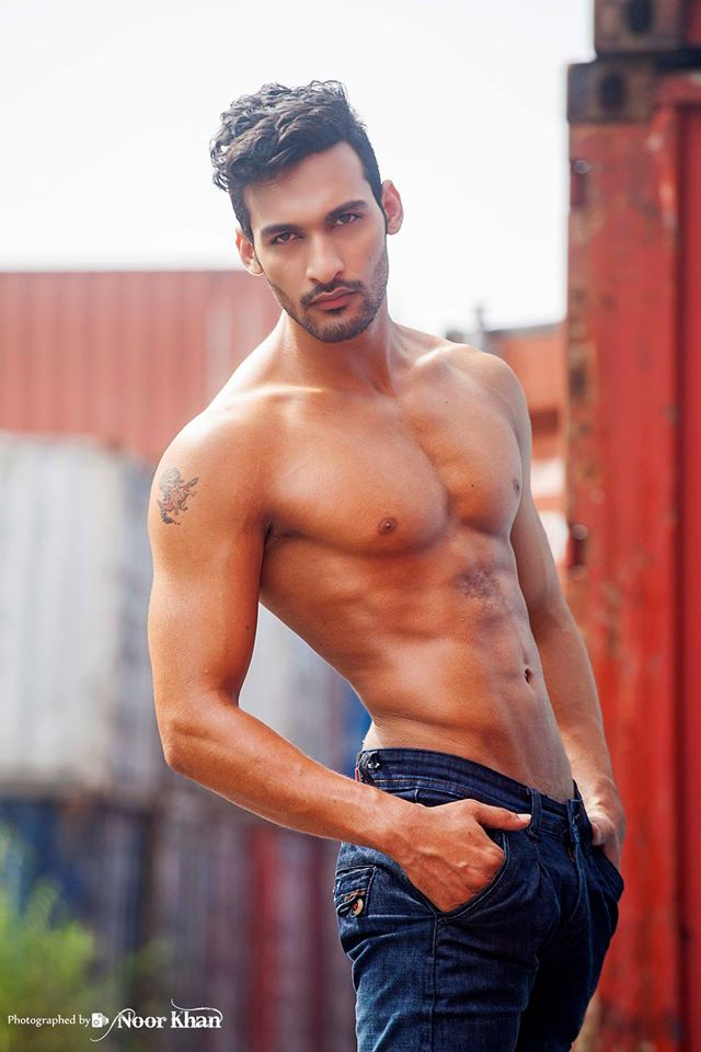 20_IMM_Indian_Male_Models_Pradeep