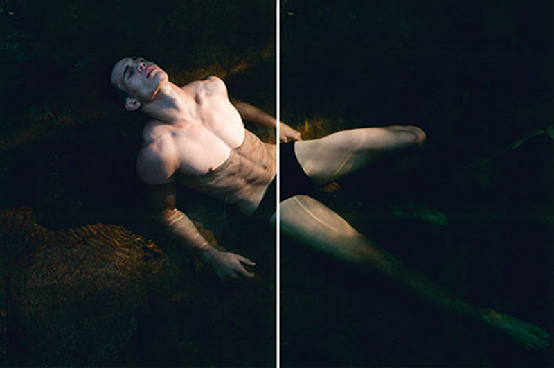 Julian Schneyder by Milan Vukmirovic089