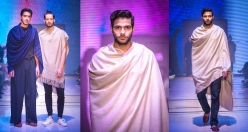 Title_IMM_Indian_Male_Models_Fashion Kopie