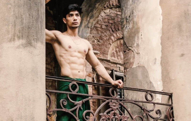 00_Abhirup_Kolkata_IMM_Indian_Male_Models