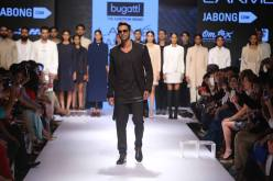 01_IMM_Indian_Male_Models_Bugatti