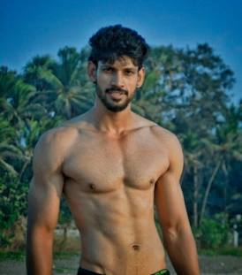 01_IMM_Indian_Male_Models_New_Face