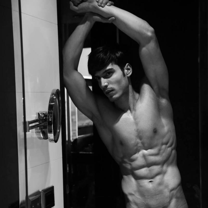 01_IMM_Indian_Male_Models_Sahil_Sharma