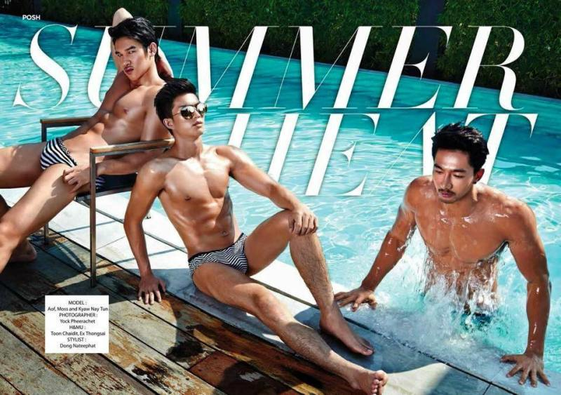01_IMM_Indian_Male_Models_Summer_Heat_Posh