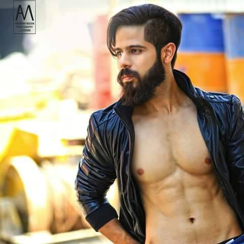 01_Rishi_Diwan_IMM_Indian_Male_Models