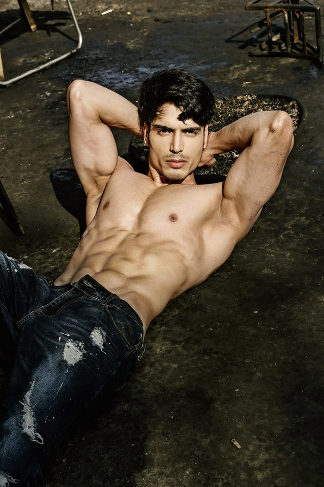 02_IMM_Indian_Male_Models_Sahil_Sharma