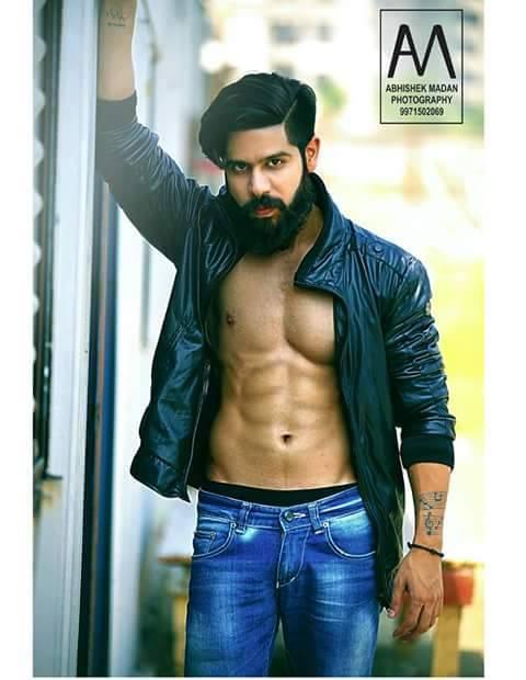 02_Rishi_Diwan_IMM_Indian_Male_Models