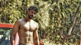 03_IMM_Indian_Male_Models_New_Face