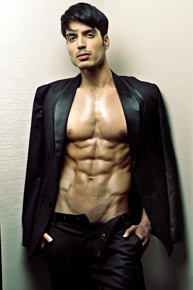 03_IMM_Indian_Male_Models_Sahil_Sharma