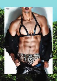 03_IMM_Indian_Male_Models_Summer_Heat_Posh