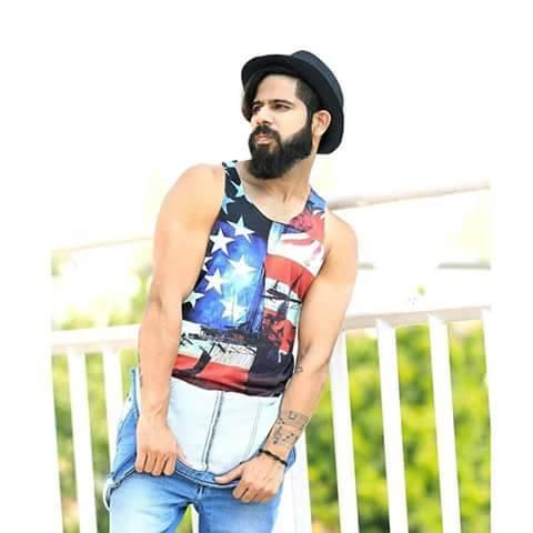 03_Rishi_Diwan_IMM_Indian_Male_Models
