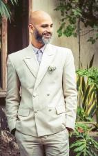 03_Syed_Ali_Arif_IMM_Indian_Male_Models