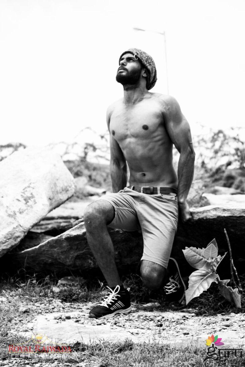 04_Ashok_Kumar_IMM_Indian_Male_Model