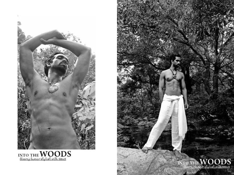 04_IMM_Indian_Male_Models_Dheeraj_Kumar